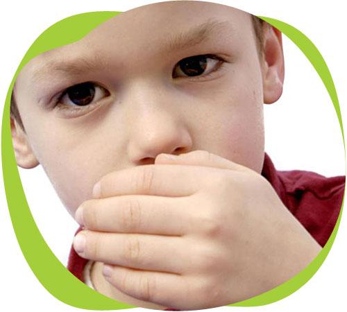 Когда плохо пахнет изо рта: на что обратить внимание