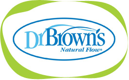 Продукция Dr.Brown's