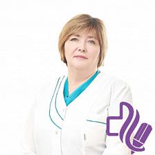 Дроздова Ирина Викторовна